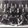 1927grande