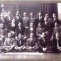 1928grande
