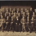 1930grande