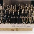1932grande