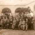 1933grande