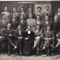 1934Bgrande