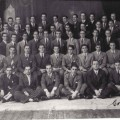 1939Agrande