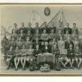 1940Agrande