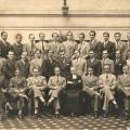 1942Bgrande