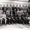 1943Agrande