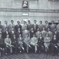 1944Agrande