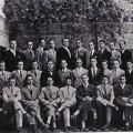 1944Bgrande