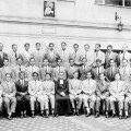 1945Agrande