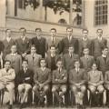 1945Bgrande