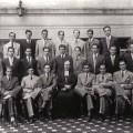 1946Bgrande