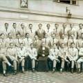 1947Agrande