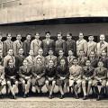 1949B