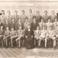 1951Agrande