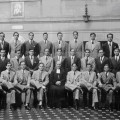 1951Bgrande
