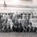 1952Bgrande