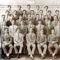 1955A