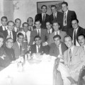 1955A 17grande