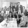 1955A 23grande