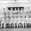 1955A 27grande