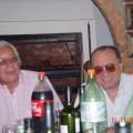 1955A Nov2006 73bcre2