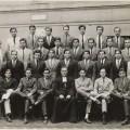 1957Agrande