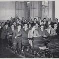 1958Agrande