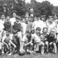 1960Agrande