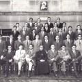 1961Bgrande