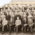 1962Agrande