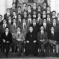 1963A