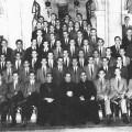 1963Bgrande