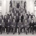 1964Agrande