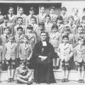 1965Agrande