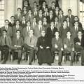 1965Cgrande
