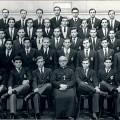 1966Agrande