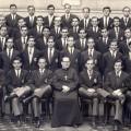 1966Cgrande