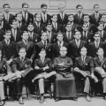 1967C