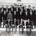 1968Bgrande
