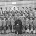 1968Cgrande