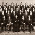 1969Agrande