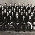 1969Bgrande