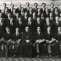 1969Cgrande