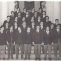 1971Cgrande