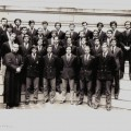 1972Agrande