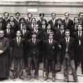 1972Cgrande