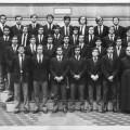 1973Agrande