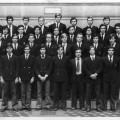 1973Bgrande