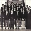 1974Cgrande