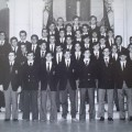 1975Bgrande